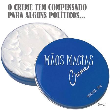 maos-16
