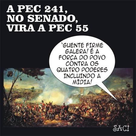 pec-55-16