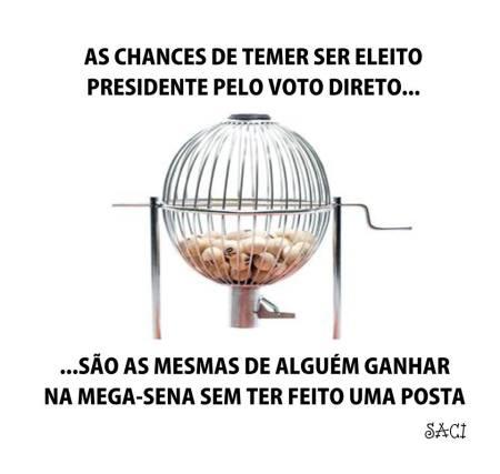 pelo-voto-16