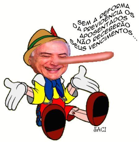 pinoquio-16