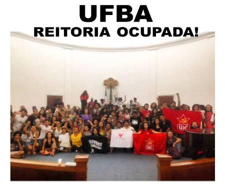 reitoria16