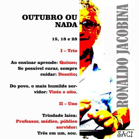 ronaldo-jacobina-16