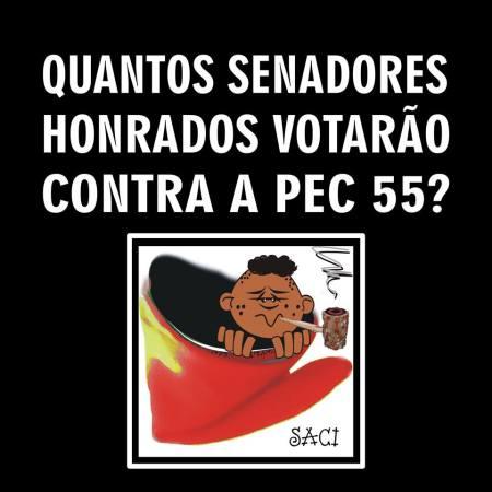 senadores-honestos-16