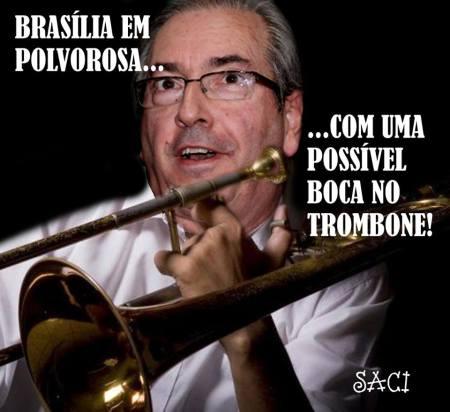 trombone-16