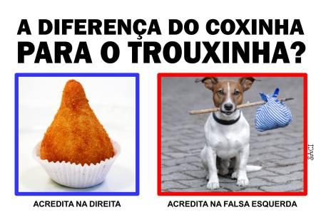 trouxinhas-16
