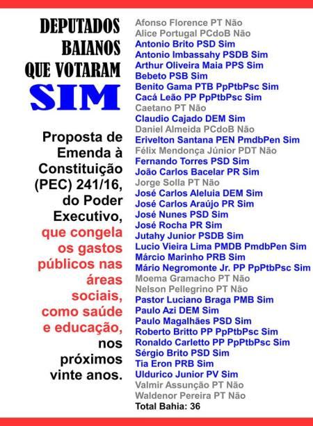 turma-do-sim-16
