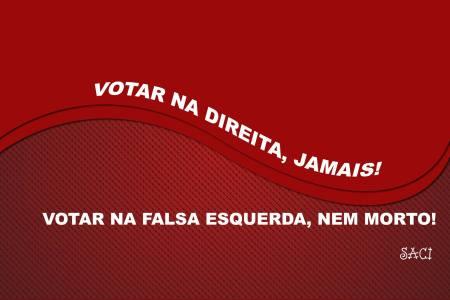 VOTAR 2016.jpg