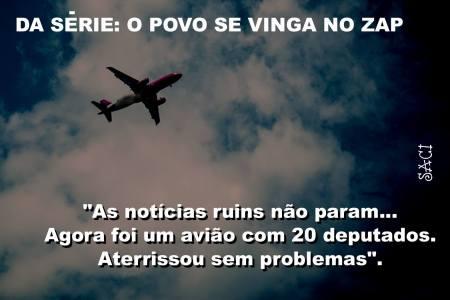 aterrissaram-16