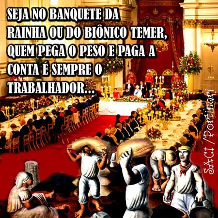 banquete-16