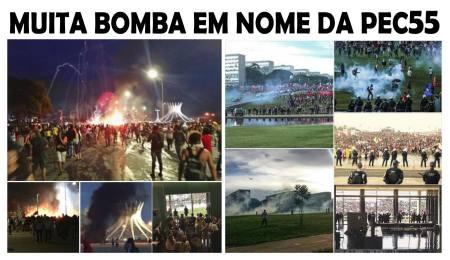 bombas-16