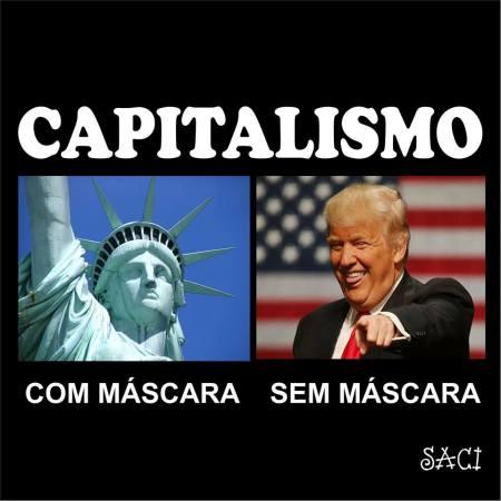 capitalismo-16