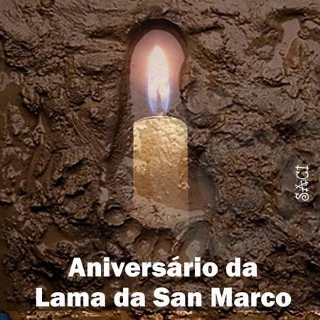 lama-san-marco-16