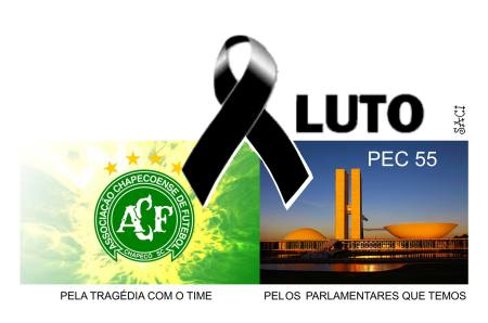 luto-16