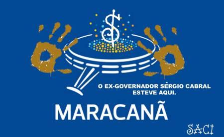 maracana-16