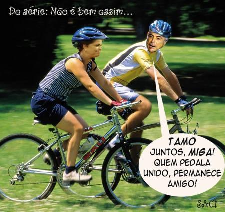pedaladas-2016
