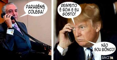 PELO TELEFONE 16.jpg