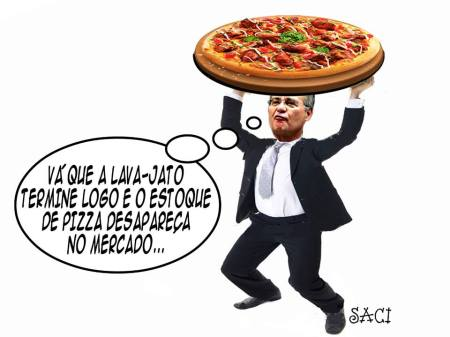 pizza-tamanho-familia-xgg-16