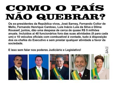 presidentes-16