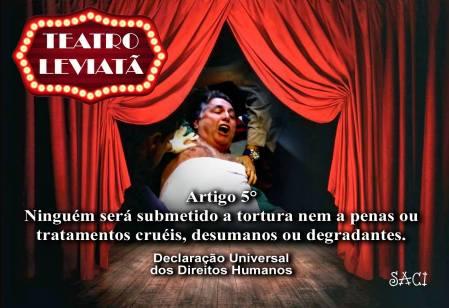 teatro-16