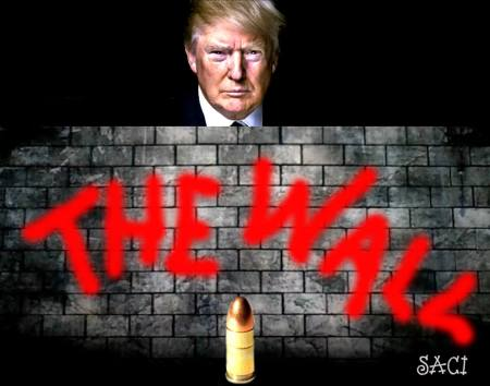 the-wall-16