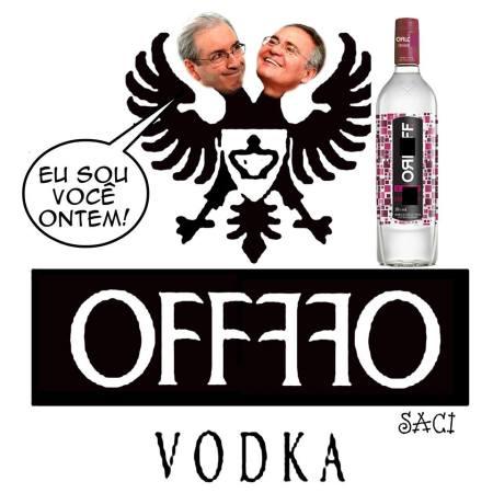 vodka-16