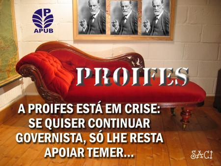 crise-2016