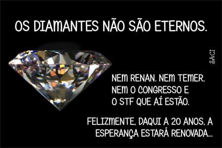 diamantes-16