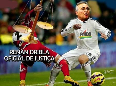 drible-2016