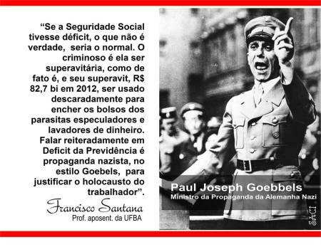 goebbels-16