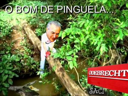 pinguela-16