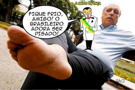 amigo-da-onca-17