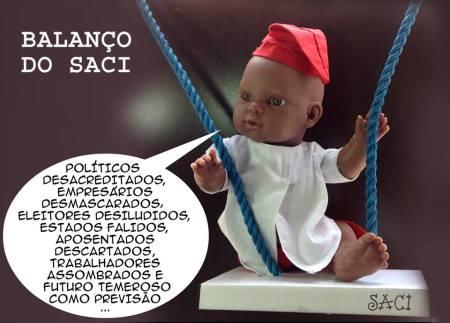 balanco-16