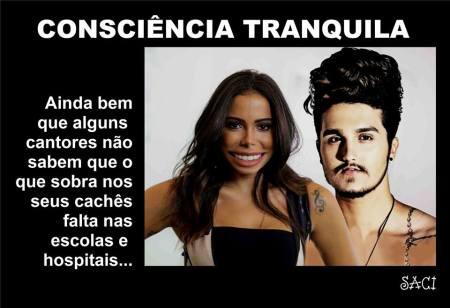 consciencia-17