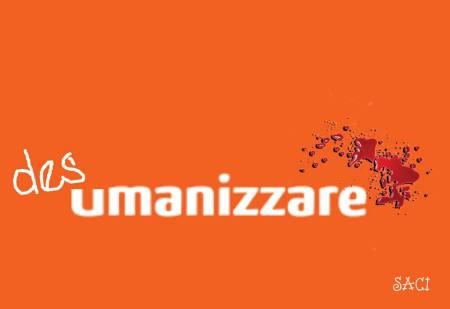 desumanizar-17