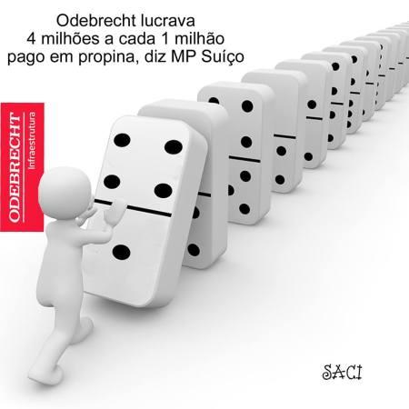 domino-16