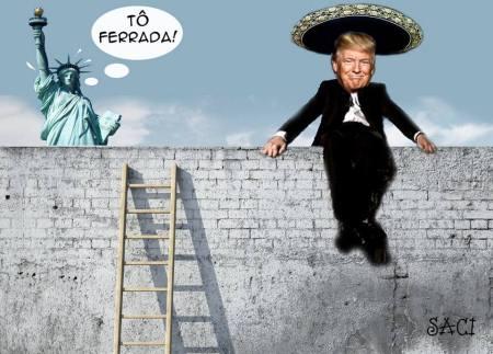muro-17