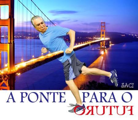 ponte-17