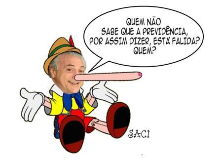 previdencia-17