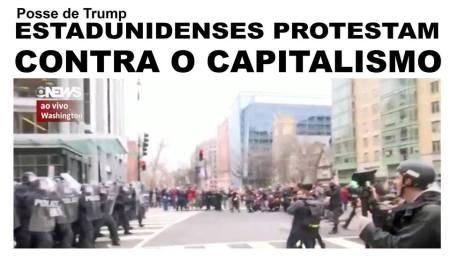 protesto-1-17