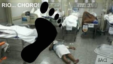 rio-choro-17