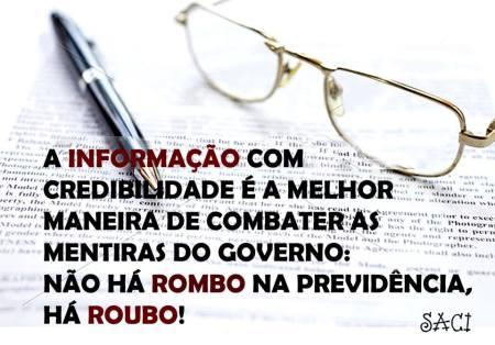 roubo-17