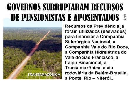 surrupiados-17