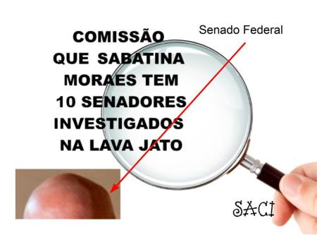 10-investigados-17