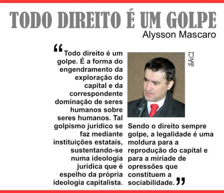 alysson-mascaro-17