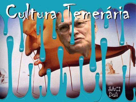 cultura-17