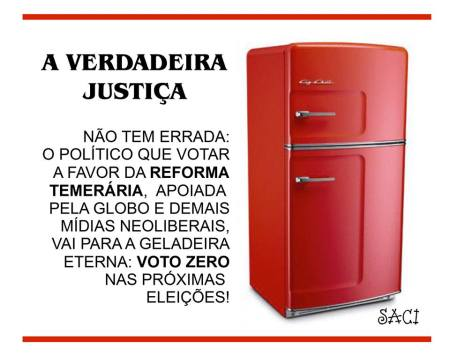 geladeira-17