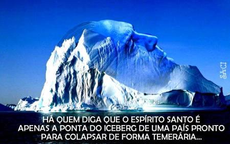 iceberg-17