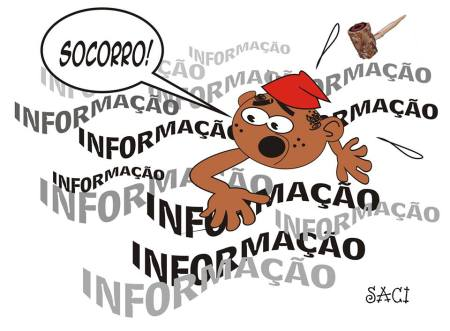 informacao-17