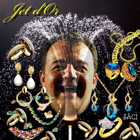 jato-de-ouro-17