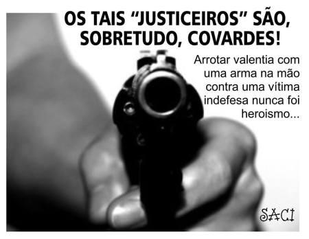 justiceiros-17